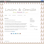 Preview-site