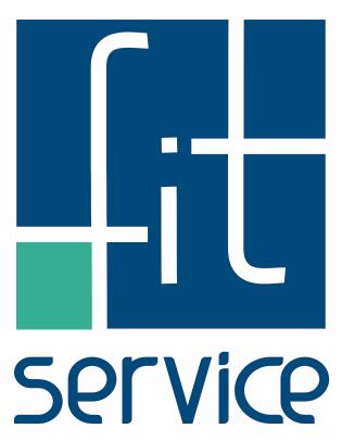 FIT Service Ltd